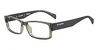 Jil Sander Eyeglasses JS2669