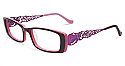 Lipstick Eyeglasses SWEET TREAT