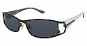 Humphreys Sunglasses 585057