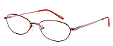 Rembrand Eyeglasses Brianna