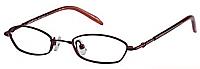 Tura TITANflex Eyeglasses M204