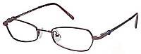Tura TITANflex Eyeglasses M207