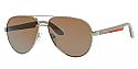 Carrera Sunglasses 5009/S