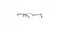 Hart Schaffner Marx Eyeglasses HSM T145