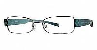 Body Glove Eyeglasses BG302