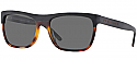 Burberry Sunglasses BE4171