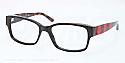 Polo Eyeglasses PH2109