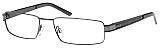 Jaguar Eyeglasses 33530