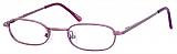 Kidco Eyeglasses Buddy