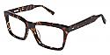 Derek Lam Eyeglasses DL242
