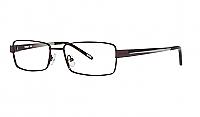 Timex Eyeglasses T262
