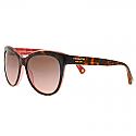 COACH Sunglasses HC8055