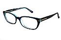 Gisselle Eyeglasses VANESSA