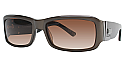 Runway-Sunwear Sunglasses RS596