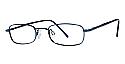 Modern Eyeglasses Banzai