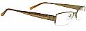 XOXO Eyeglasses Catwalk