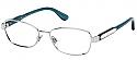 Ralph Lauren Eyeglasses RL5088