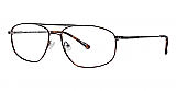 Revolution Eyeglasses REV331