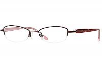 Laura Ashley Eyeglasses Nadine