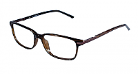 National Eyeglasses TROY