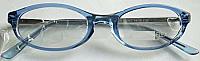 Miraflex Eyeglasses Kid 2