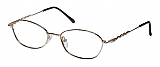 Casino Budget Eyeglasses A-119