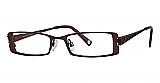 FYSH-UK Eyeglasses 3361