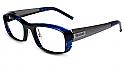 Tumi Eyeglasses T309