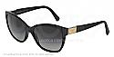 Dolce & Gabbana Sunglasses DG4195