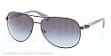 Prada Linea Rossa Sunglasses PS 51OS