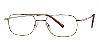 Success Eyeglasses SMT-10