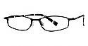 Zyloware MX Eyeglasses MX1