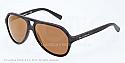 Dolce & Gabbana Sunglasses DG4201