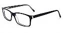 Indie Eyeglasses Adam