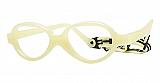 Miraflex Eyeglasses Baby One