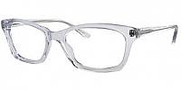Geek Eyeglasses 115