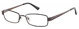 Elizabeth Arden Eyeglasses EA 1089