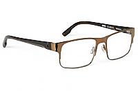 Spy Optic Eyeglasses Damon