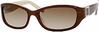 Banana Republic Sunglasses SUSAN/S