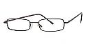 Metalflex Eyeglasses 1020
