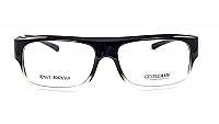 Gentleman Eyeglasses GT1123