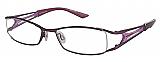 Humphreys Eyeglasses 582090