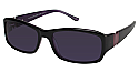 Runway-Sunwear Sunglasses RS602
