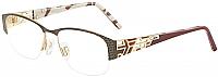 Cazal Eyewear Eyeglasses 4178