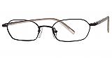 Scott Harris Eyeglasses 129