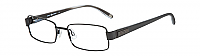 Joseph Abboud Eyeglasses JA4018