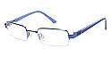 O!O Eyeglasses 830037