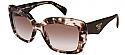 Prada Sunglasses PR 03QS