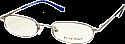 Price $mart Eyeglasses SEVEN