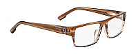 Spy Optic Eyeglasses Vaughn